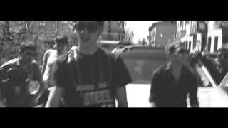 HD Davo feat Ero-De Vekal u Zarmaci (2 0 1 4) ©