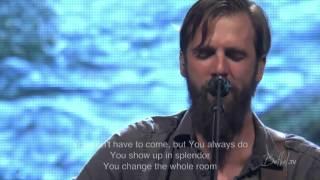 You Came (Lazarus) - Jonathan David Helser