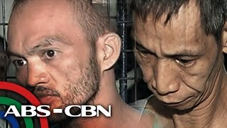 UKG: Notoryus na drug pusher, 3 suki tiklo sa Maynila