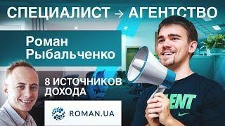 видео Блог Николая Гурского Курсы