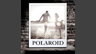 Polaroid (Extended Workout Mix, Tribute to Jonas Blue & Liam Payne & Lennon Stella) Video
