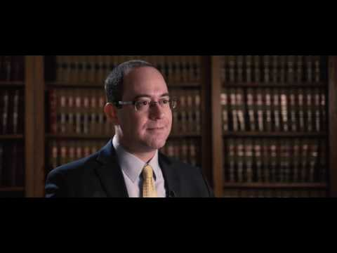 Criminal Defense Attorneys - Simons Law Office | Boston MA