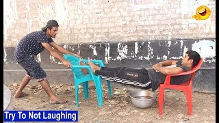 Must Watch New Funny Comedy Videos 2019 - Episode 34 - Funny Vines SM TV