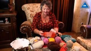 Как вязать носки спицами для детей(как вязать носки спицами для детей - особенности которые нужно учитывать при вязки носков для ребенка и..., 2014-09-03T18:57:59.000Z)