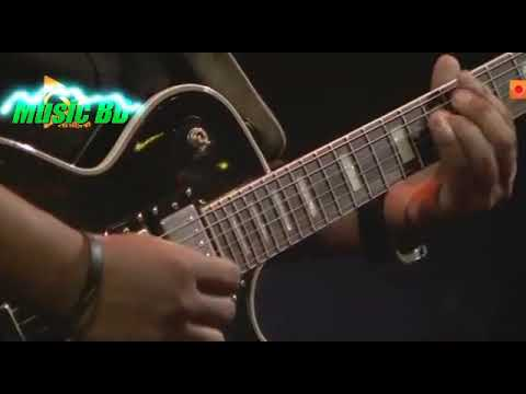 Uro Megh By AsiF (  Nagorik TV Live 🔴)