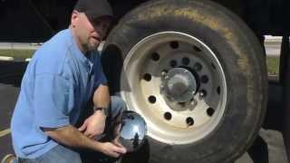 How To Know What Hub Cap Fits Your Truck