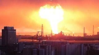 Владимир Рогов: Хунта готовит колоссальную провокацию!
