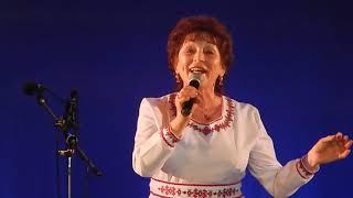 видео: Любовь Орлова - Суксо кайык