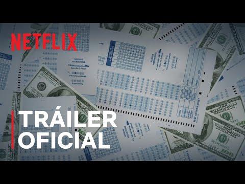 Operación Varsity Blues: Fraude universitario en EE. UU.   Tráiler oficial   Netflix