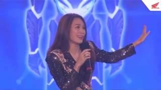 Cô Ấy Là Ai, Nơi Mình Dừng Chân, Người Hãy Quên Em Đi - Mỹ Tâm (Live On Stage)