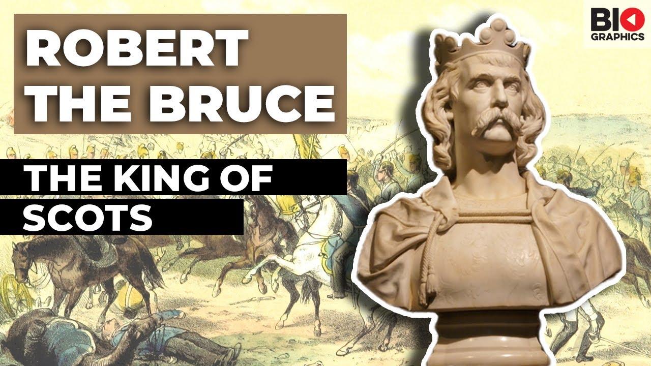 Download Robert the Bruce: Scotland's Greatest Champion