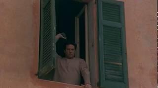 Il Ragazzo di Campagna (1984): Scena iniziale... Freddo! - ISCRIVITI?