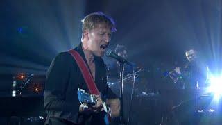 Stef Kamil Carlens - The Great Escape   Liefde Voor Muziek