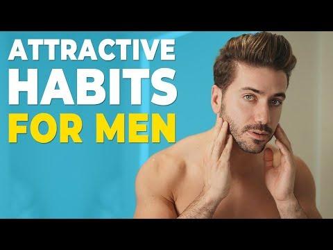 7 Attractive Habits EVERY Man Should Develop Now | Alex Costa & Bulldog