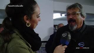 PRESENTACIÓN DE LA NOVELA -  HORIZONTES DE POBREZA P2