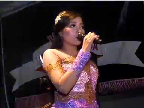 Sayang 2 Voc. Ajeng - AREVA MUSIC HOREEE Live Gatak Sukoharjo