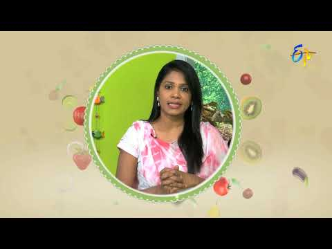 Best diet for Kids | Health & Life Style by ETV