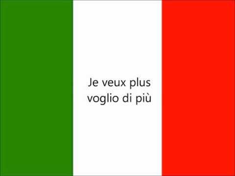 Apprendre l'Italien: 500 Expressions Italiennes