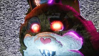 Tattletail Kaleidoscope DLC Full Gameplay
