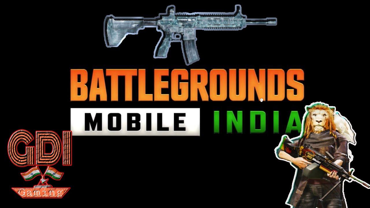 BGMI || C1-S1 Live   Rush Gameplay  || GDI Gaming || Battlegrounds Mobile India