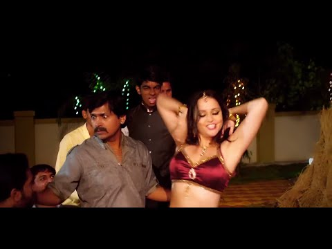 Hottest item song dancing in local language | hot and beautiful item Girls|हॉटेस्ट और सुंदरलड़कियों from YouTube · Duration:  4 minutes 4 seconds