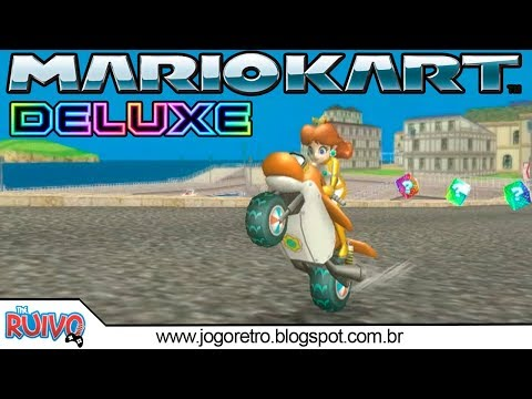 Mario Kart Wii Deluxe Wii Hack Download Go Go Free Games