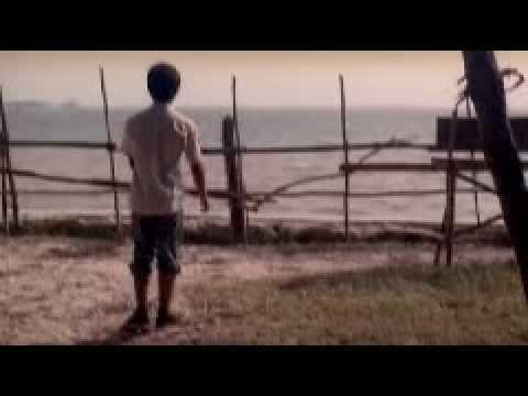 Nineball Tetaplah Berdiri (OST.Sang Pemimpi)