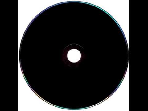 KAMIKAZE, RAW BLAZE FM (2004)