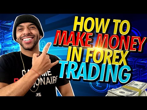 trading-forex-education--how-to-make-money-in-forex-trading,-understanding-and-placing-trades