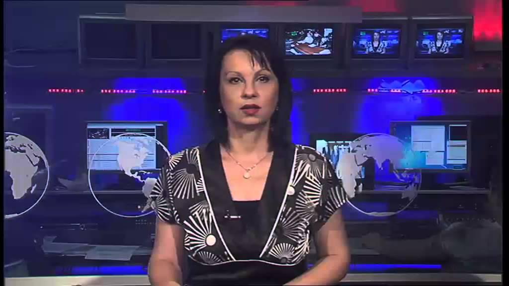 ТВМ Дневник 25.08 2015