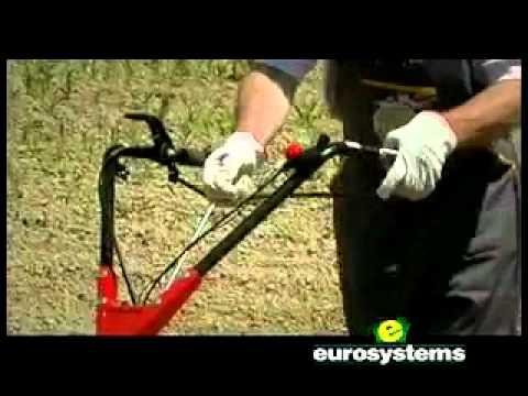 ΚΥΔΩΝΑΚΗΣ- ΣΚΑΠΤΙΚΟ EUROSYSTEMS RTT2 + RTT3.flv