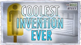 A/C: Coolest Invention Ever?? (And It Might be Killing Us)