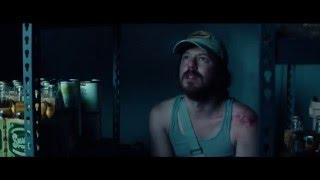 Кловерфилд, 10 (2016) | Трейлер #2 HD