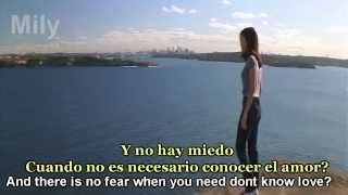 Red Hot Chili Peppers - Catch My Death Subtitulado Español Ingles