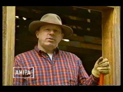 Murkowski '92 [B.S.]
