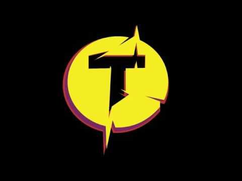 Trap Nations    Benny Benassi Satisfaction RL Grime Remix