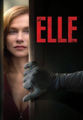 Assistir Elle