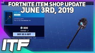 fortnite-item-shop-vision-is-back-june-3rd-2019-fortnite-battle-royale
