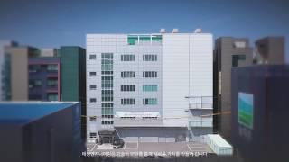 태성엔지니어링 기업홍보 영상(국문)