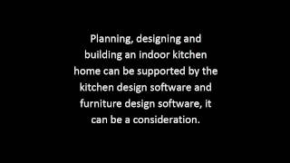 Furniture Design Software Tips | Modern Furniture Design Guide