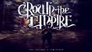 Crown The Empire - The Glass Elevator (Walls) *The Fallout (Deluxe Reissue) *