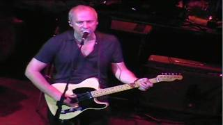 Mark Knopfler & Friends - Setting me up [London -02]