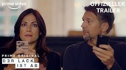 20 Jahre Ehe & Generationenkonflikt | Der Lack ist ab | Offizieller Trailer | Prime Video DE