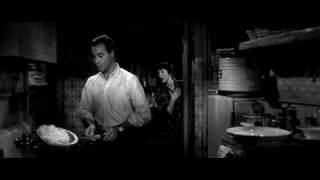 The Apartment - Trailer thumbnail