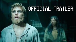 SUBJECT 16 Official Trailer | Short Film 2018