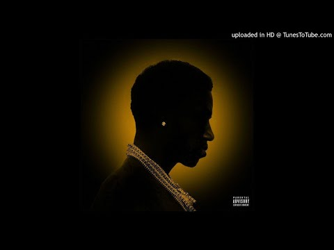 Gucci Mane - Changed(Ft. Big Sean)(BASS...