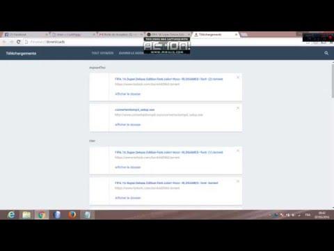 3dm forum fifa 16 crack windows