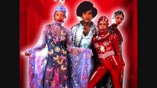 Boney M Feliz Navidad I Wanna Wish You A Merry Christmas Youtube