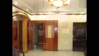 3 BHK For Rent in Tambaram East Chennai 1600 Sq Ft