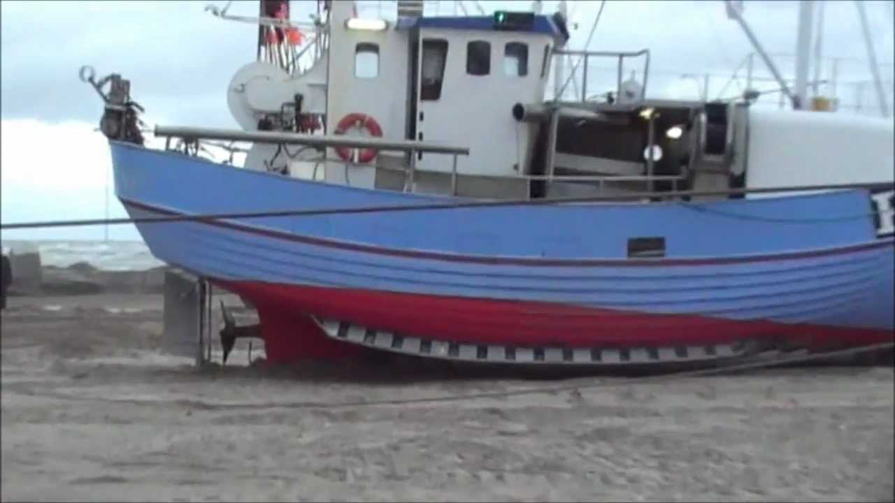Commercial ships for sale autos post for Commercial fishing boats for sale gulf coast